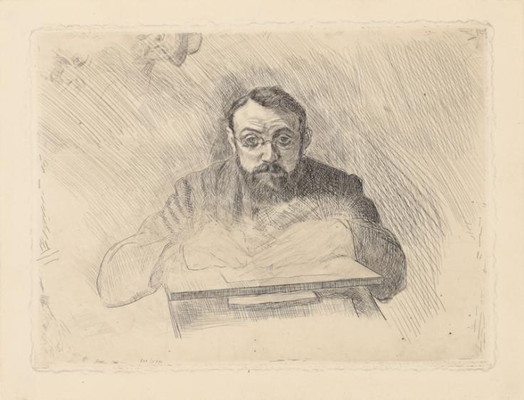 1. HM Gravant 1900-03