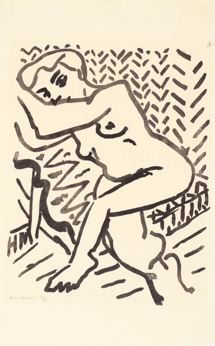 2. HM Petit bois clair 1906 5_50