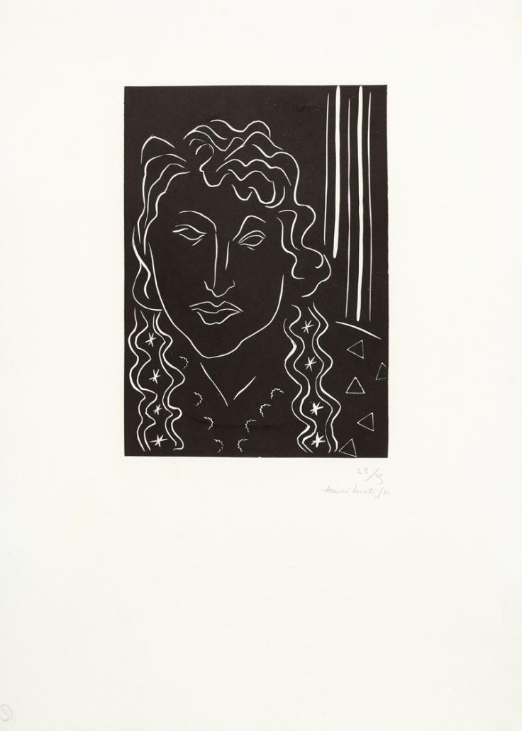 57. La Belle Tahitienne 1938 23_25