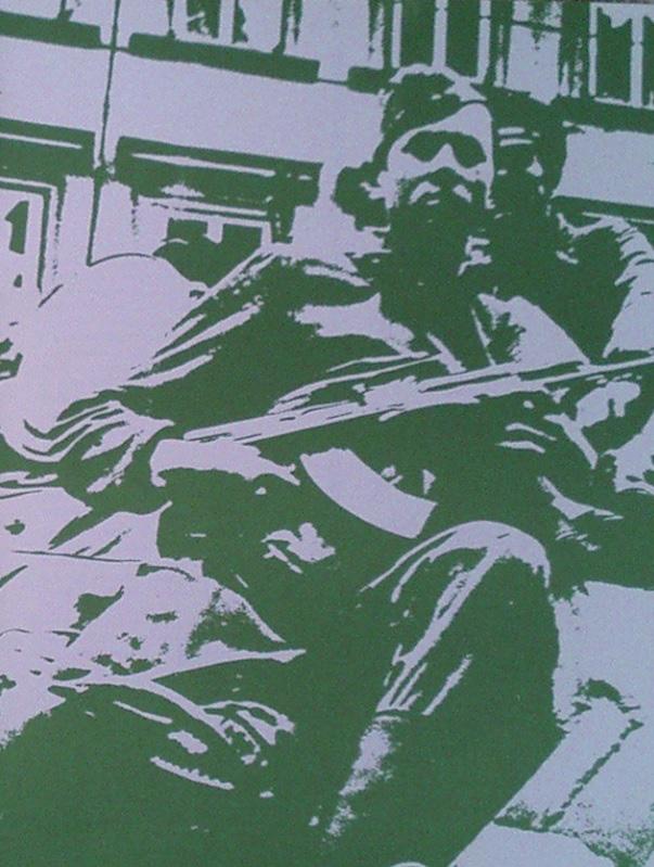 Invading_Soldier_1968_Robert_Aish_eye_witness