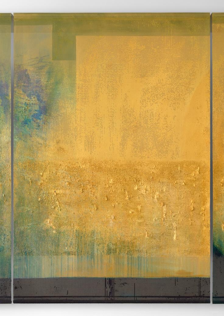 WT16670 panel 3 impasto